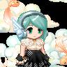 boltanna2's avatar