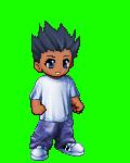 lilnickie100's avatar