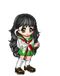 Kagome924's avatar