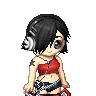 a_s0cc3r_fr3ak's avatar