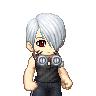 Shini Sen's avatar