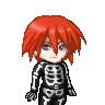 Shinatanaga's avatar