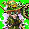 NeoDeath90's avatar