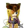 pickle_goddess's avatar