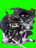 tbonesam's avatar