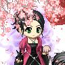 Annie Uchiha's avatar