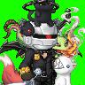 ChocoboGold69's avatar