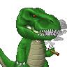 D I N 0's avatar