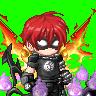 WingedDarkAngel's avatar