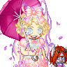 Madamme Insanity's avatar