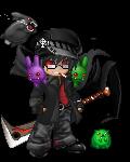 darkkark's avatar