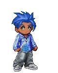 GrzCrazZ's avatar