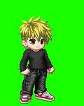 summerfever102's avatar