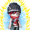 scaryboy_13's avatar