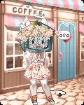 Superfluous Rosa 's avatar