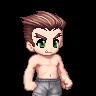 Bardawc's avatar