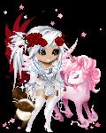 xXKajiKonekoXx's avatar