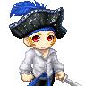 swashbuckler sparrow's avatar