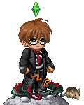 Amaster01's avatar