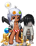 Hot chewy_101's avatar