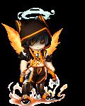 jerren_kit's avatar