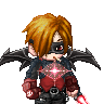 Lock_Heed's avatar