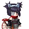 abogs_desu's avatar