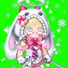 LeSanity's avatar