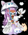 Trixzel's avatar