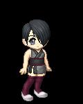 xXMandiixPandiiXx's avatar