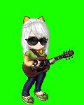 -un- DeiDei -un-'s avatar