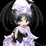 Naliandra's avatar