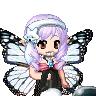 chiicherry's avatar