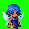 tinkerbell-lover's avatar