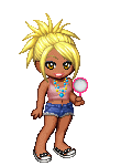 lilmama0797's avatar