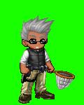 CreeMale03's avatar