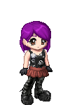 Xxcrimson-rose92xX's avatar