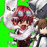 Kady-of-PBJ's avatar