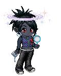 Foxwolf_Batten's avatar