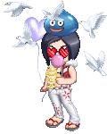 Emo_Queen222