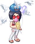 Emo_Queen222's avatar