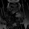 -II- Shadowxd1 -II-'s avatar