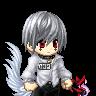 prince_zer0's avatar