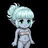 Sakura of Spring's avatar