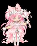 pinkbubblestarz's avatar