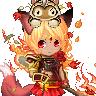 .Sakura_Feather.'s avatar