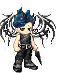 Demortis's avatar