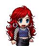 cool-dudette14's avatar