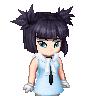 Lady lin 2's avatar