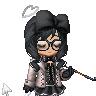 farasha hellwaa 's avatar
